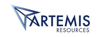 artemis-resources